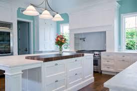 Countertop Organizer Kitchen Kitchen Counter Organization Tips