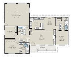 3 bedroom floor plans with garage 3 bedroom house plans no garage photos and video