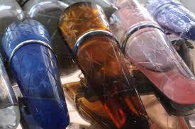 Vw Beetle Vase Accessories 100 Vw Flower Vase 2018 Beetle 2 0t Se Trim Volkswagen Shop