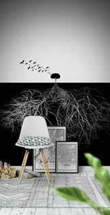 50 best design light images on pinterest light design lamp