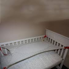 Folding Cot Bed Crib Portable Beds Folding Cot Bed Newborn Hammock Photography