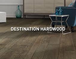 Dalton Flooring Outlet Luxury Vinyl Tile U0026 Plank Hardwood Tile Carpetsplus Colortile America U0027s Floor Store