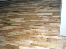hardwood flooring utility grade gurus floor