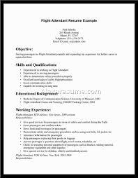 cover letter aircraft pilot resume aircraft pilot resume sample
