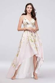 wedding dress guest wedding guest dresses david s bridal
