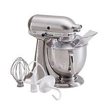 kitchenaid mixer black friday shop all countertop stand mixers kitchenaid