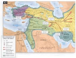 Blank Map Of Mesopotamia by Khodadadkavad Iranologie Com