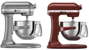 top ten kitchen appliances architektur top 10 kitchen appliances 9930 504 287 73343 kitchen