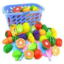 cuisine mcdo jouet jouet aliment d occasion plus que 2 à 70