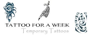 maori tattoos history and meaning temporary