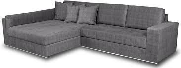 chaise e 50 sofá com chaise kiev