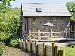 mill meadow cottage ref hhhy in east down barnstaple devon