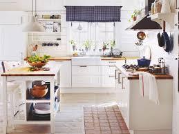 küche landhausstil ikea küche landhausstil ikea rheumri