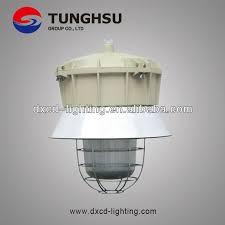 Explosion Proof Light Fixture by Explosion Proof Fluorescent Light Explosion Proof Fluorescent