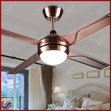 48 Inch Ceiling Fan With Light Cheap Fan Usb Buy Quality Fan Silk Directly From China Fan And