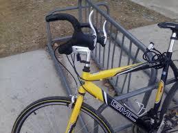 peugeot road bike pls help i d this classic bike its a peugeot but i dont know what
