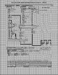 qg18 engine wiring diagram with blueprint diagrams wenkm com