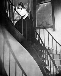 the spiral staircase 1946 film wikipedia