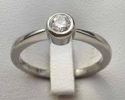 titanium wedding rings uk diamond engagement ring in titanium love2have uk