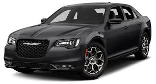 chrysler 300 in new jersey for sale used cars on buysellsearch