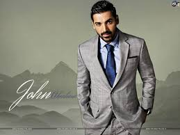 john abraham latest photos videos news bollywood hungama