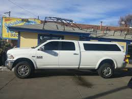 Dodge 1500 Truck Camper - dodge ram 2500 lb z camper shell 2 suburban toppers