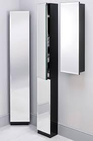 Slim Storage Cabinet For Bathroom Bathroom Bathroom Storage Tower Lovely Bathrooms Cabinets