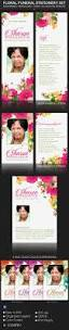 Funeral Invitation Cards 71 Best Rouw Images On Pinterest Funeral Ideas Memorial Ideas