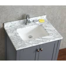solid wood bathroom vanities canada u2013 chuckscorner
