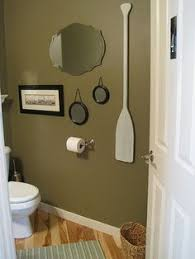 need this paint for main bathroom tile is similar and my vanity
