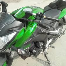 atv motorcycle wind shield handle hand guards motocross