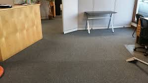 Upholstery Wenatchee 20141006 183226 1 Jpg