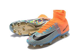 s soccer boots australia cheap nike mercurial superfly x ea sports soccer cleats for a
