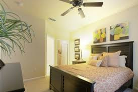 3 Bedroom Homes For Rent In Ocala Fl 137 Apartments For Rent In Ocala Fl Zumper