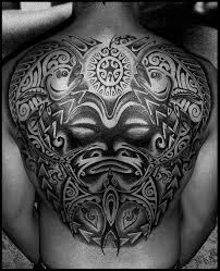 tatouages polynésiens polynesian tattoo mana u0027o tattoo studio