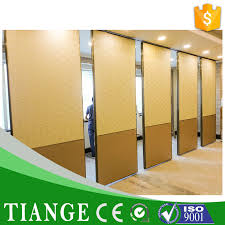 Movable Wall Partitions Folding Wooden Partition Folding Wooden Partition Suppliers And