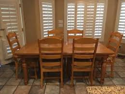 Broyhill Dining Table And Chairs Home Design Broyhill Fontana Dining Table Broyhill Fontana