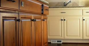 how to degrease kitchen cabinet hardware how to remove grease from kitchen cabinets 3 methods bob
