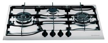 buy ariston pc 730 rt gh gas hob at appliances online sale for
