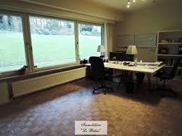 bureau à louer à bureau à louer à uccle 50m 730 logic immo be