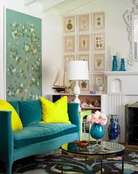triadic color scheme what is it and how is it used