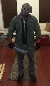 jason costume https i imgur t9uem0g jpg