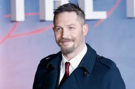 tom hardy loses tattoo bet with leonardo dicaprio celebuzz