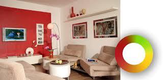 Wohnzimmer Design Rot Best Wohnzimmer Farbe Rot Images Unintendedfarms Us