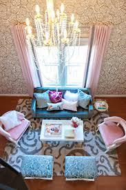 petal pushers wallpapers petal pusher gold glam living room wallpaper hdwallpaper20 com