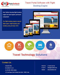 travel companies images 23 best travel agency software images online travel jpg
