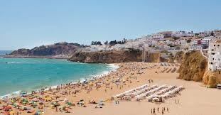 tenerife holiday guide algarve family travel guide must see family attractions when to