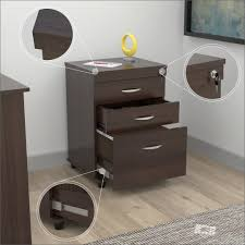 Three Drawer Vertical File Cabinet by Top 10 Types Of Home Office Filing Cabinets