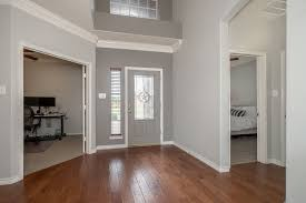 Gehan Floor Plans 100 Carpet Mckinney Tx Mckinney Tx Westcreek Ranch Floor