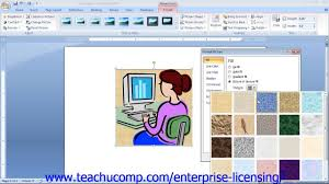 word 2013 clipart microsoft office word 2013 tutorial using clip 12 12 employee